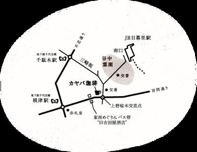 Info_map_mini_2